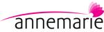 Annemarie.cz Logo